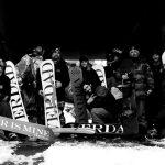 Snowboards Verdad