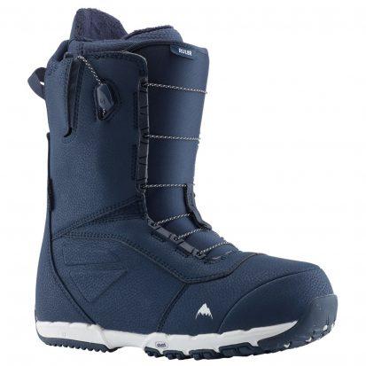 boots Burton Snowboards 2019 Ruler Blues