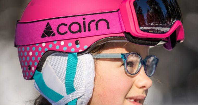 Porteurs de lunettes de vue, voici notre sélection de masques de ski OTG !