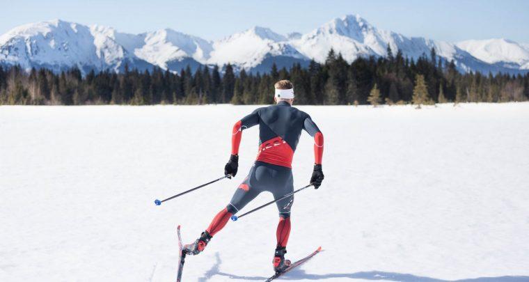 Ski Nordique, les nouveautés Rossignol 2019