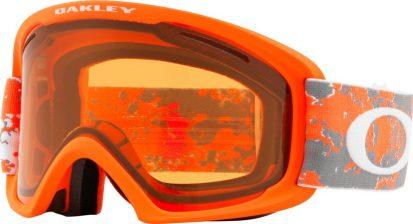masque OTG-oakley-o_frame_2_0_xl