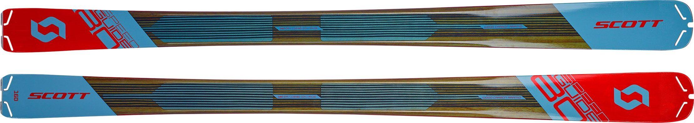 scott-speedguide80w