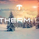 thermic produits chauffants