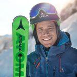 Ski Redster Atomic 2019