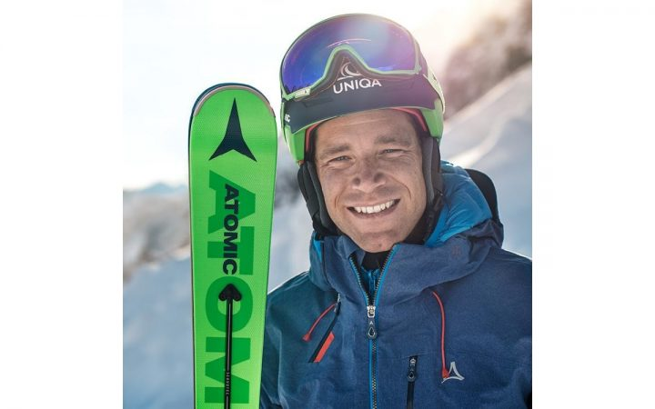 Atomic Redster X, le ski piste ultra performant