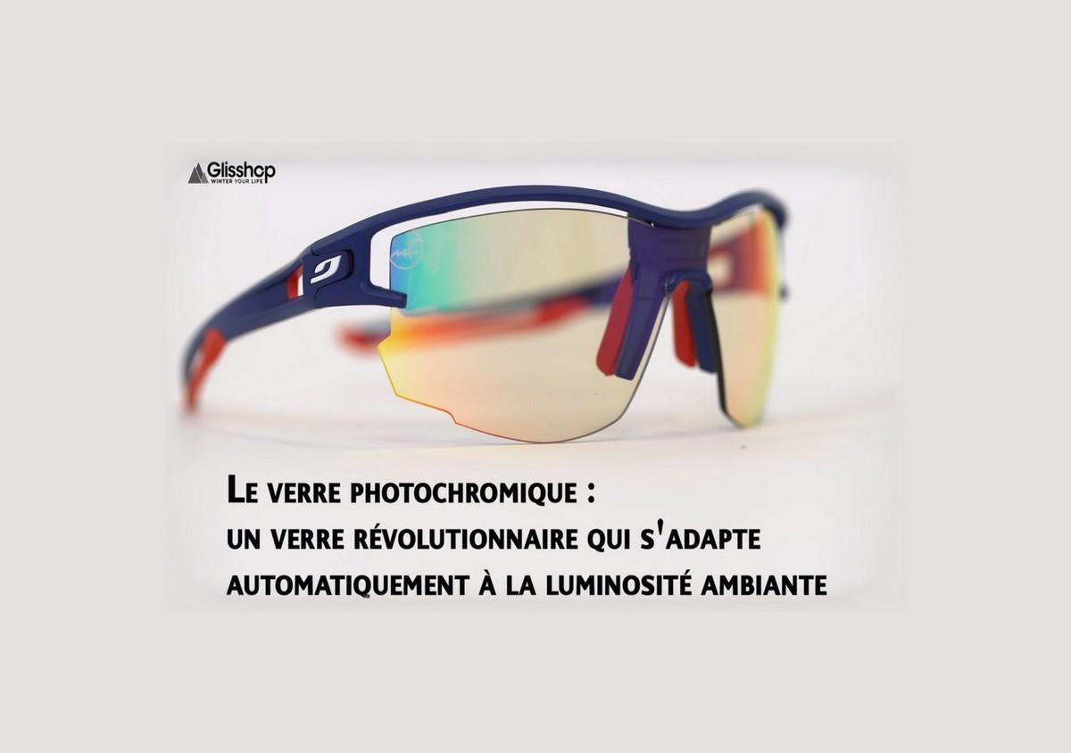 7d000b7983 Test des lunettes de soleil photochromiques - Glisshop.info