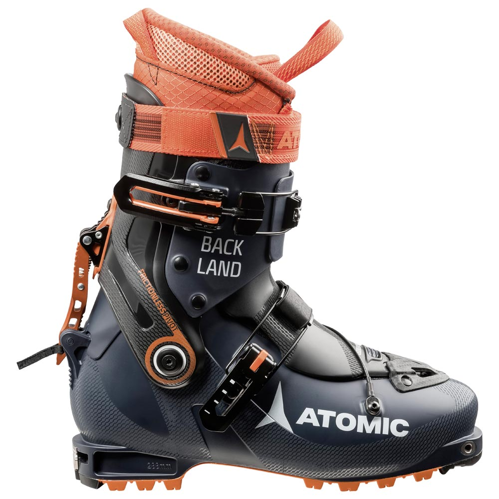 chaussures-atomic-backland