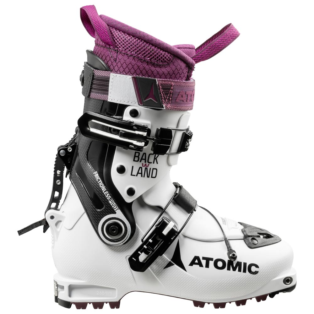 chaussures-atomic-backland-W