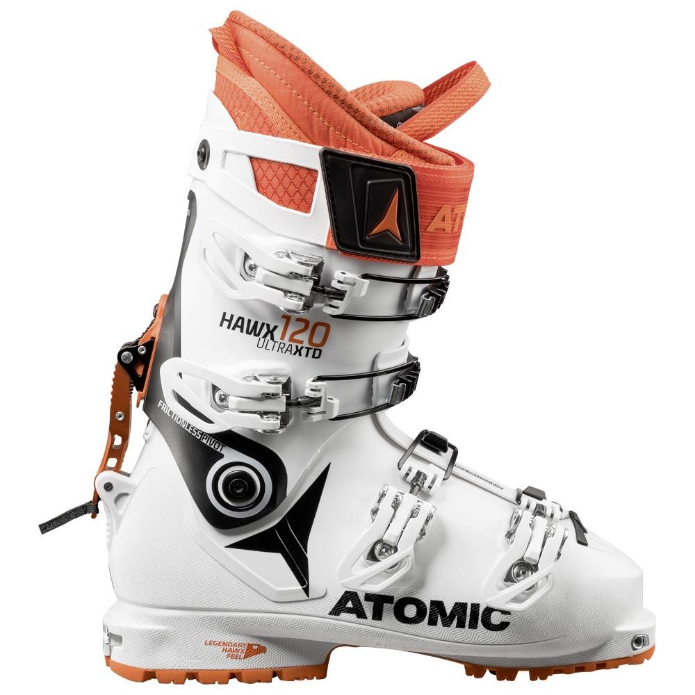 chaussures-atomic-hawx_ultra_xtd_120