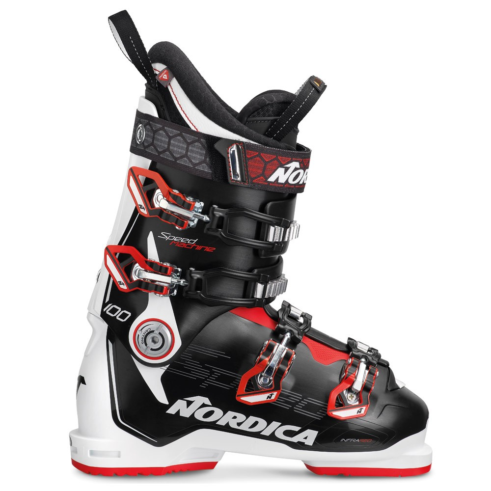 nordica-speedmachine_100