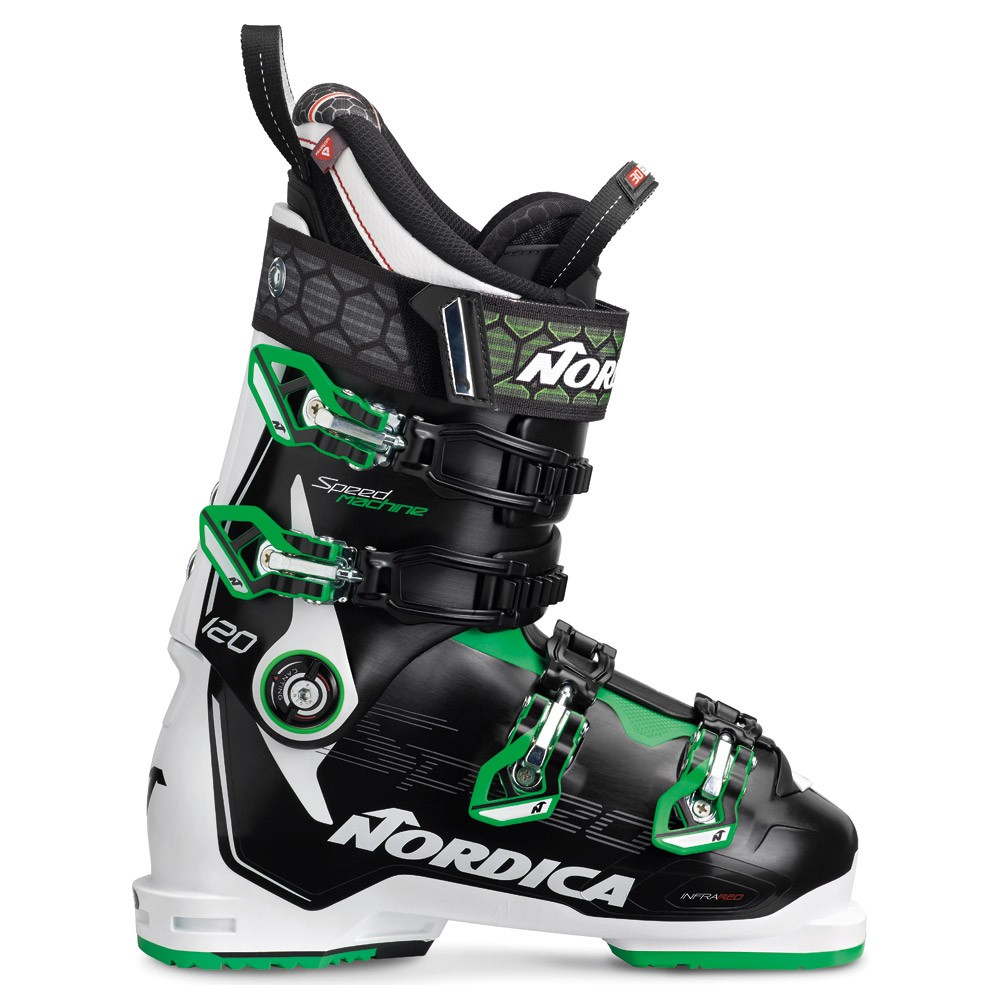nordica-speedmachine_120