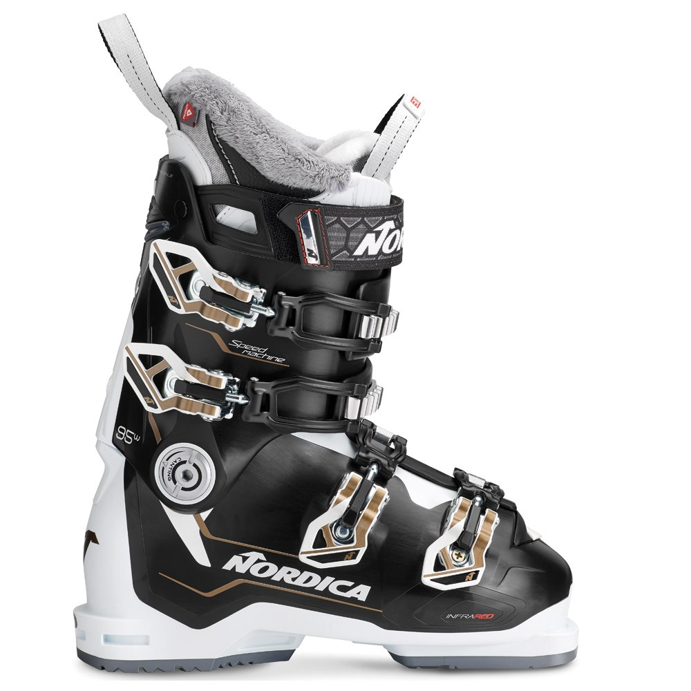 nordica-speedmachine_95_w