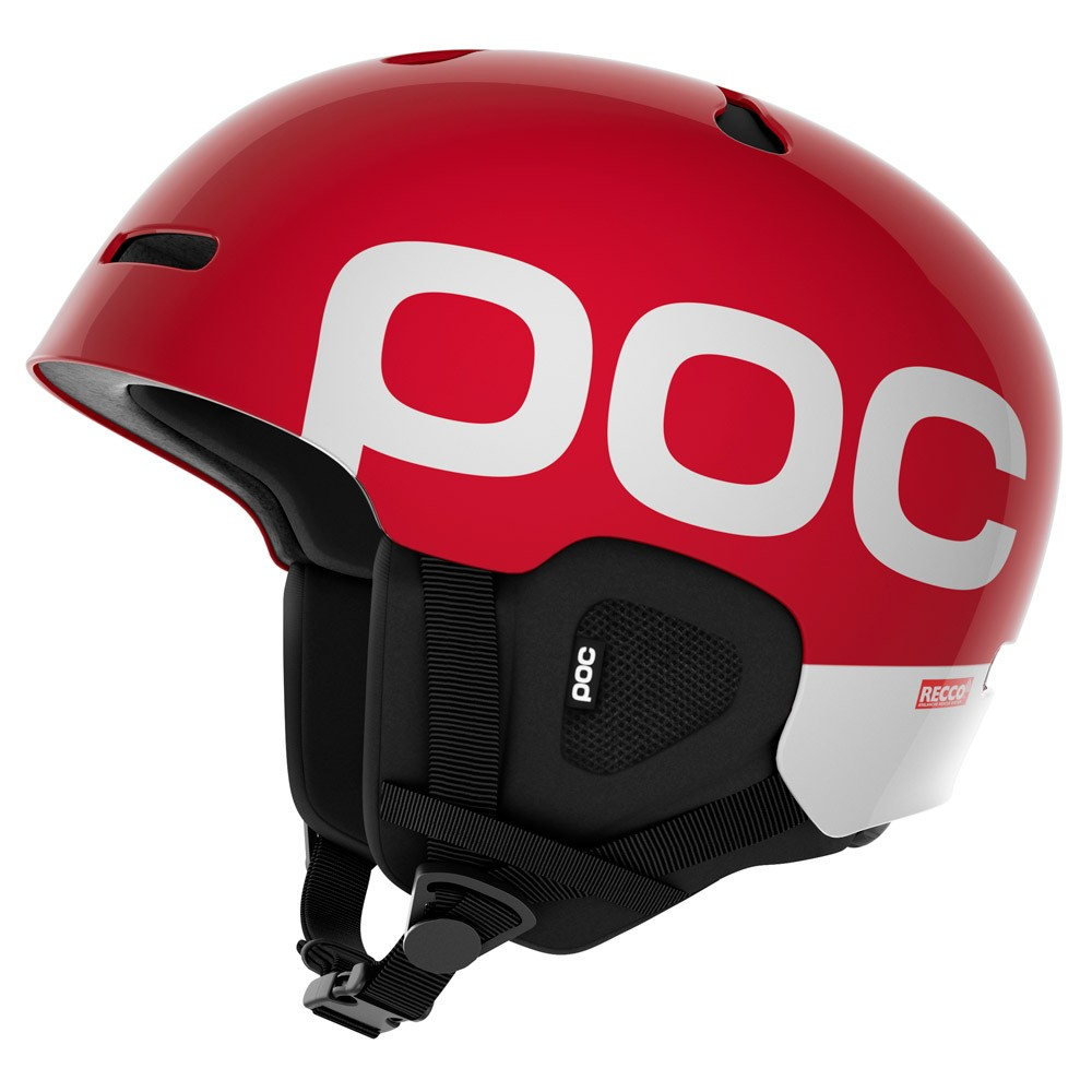 Casque-poc-auric_cut_backcountry_spin