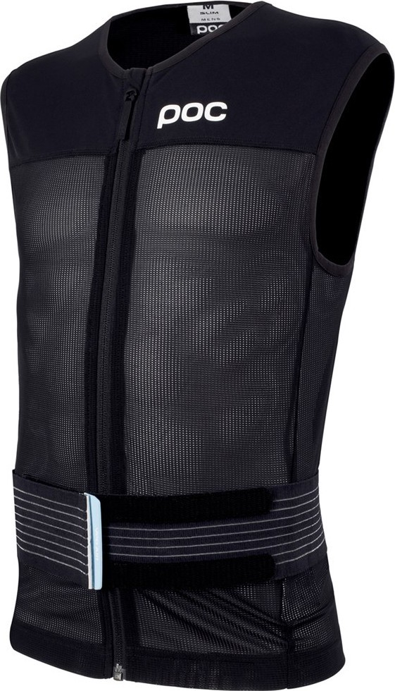 protection-poc-spine_vpd_air_vest