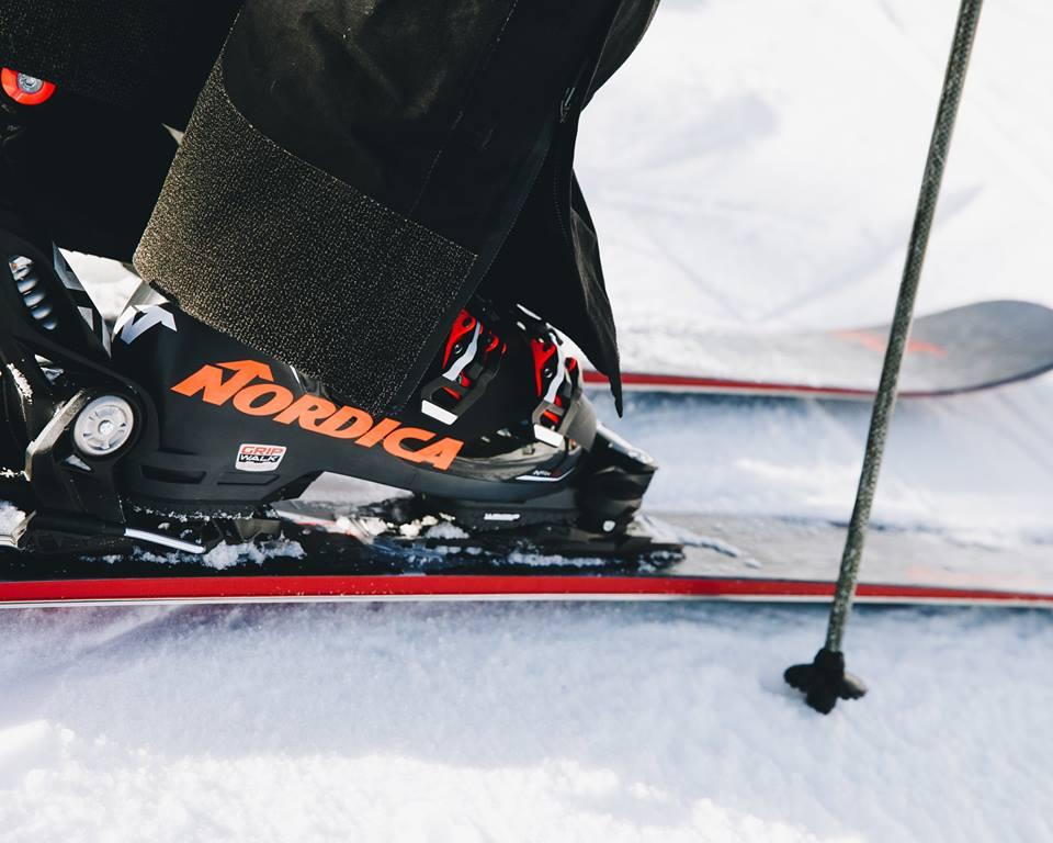 chaussure-ski-nordica-promachine