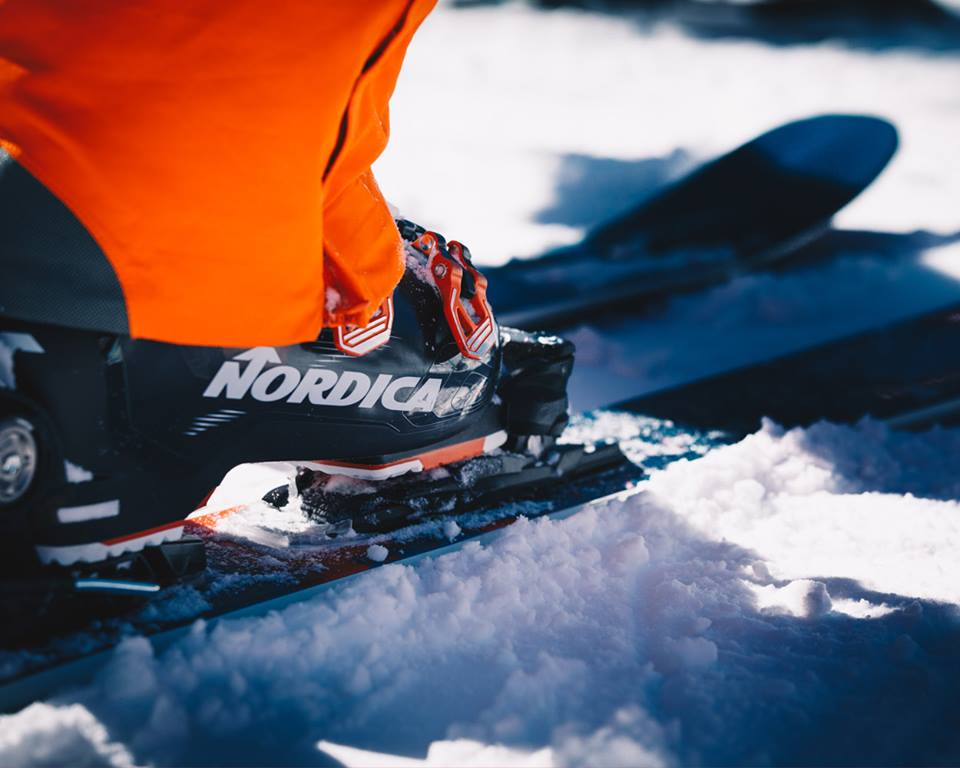 nordica-speedmachine