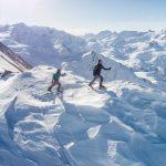 Dynafit ski de rando