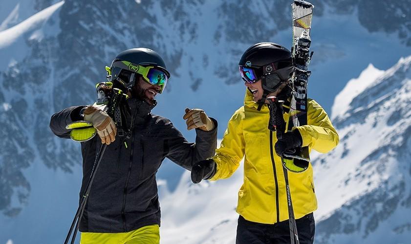 rossignol-alpin-ski-casque