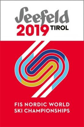 FIS_Nordic_WSC_2019_logo