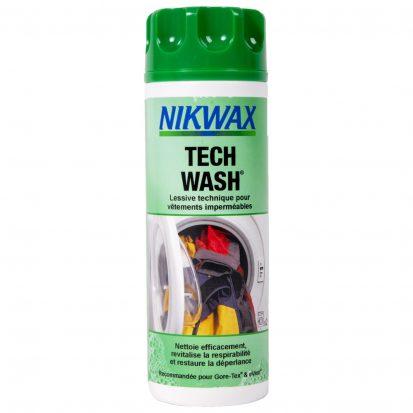 Lessive Nikwax 300 ml