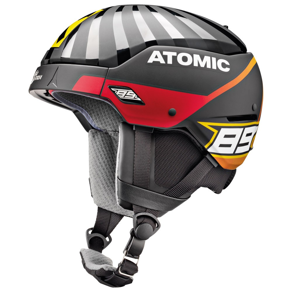 Casque-atomic-count_amid_rs_marcel