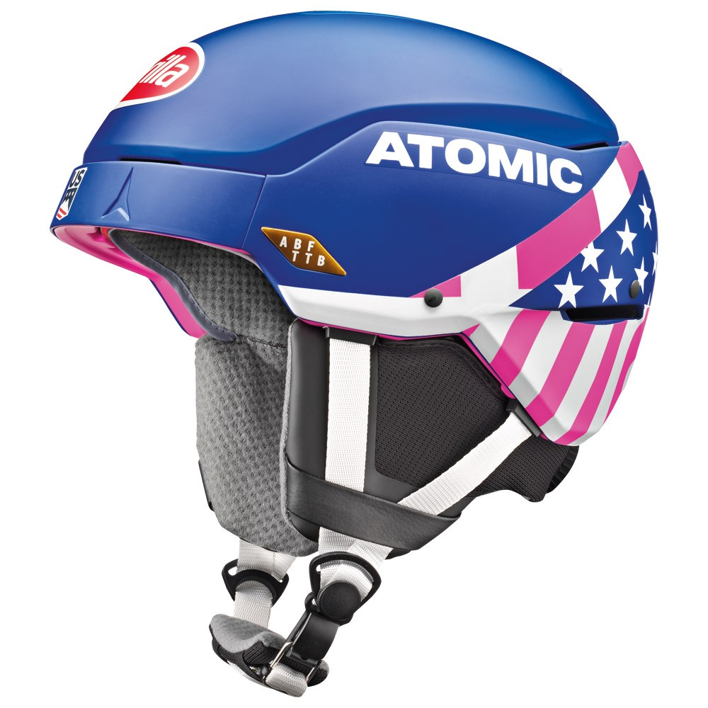 Casque-atomic-count_amid_rs_mikaela