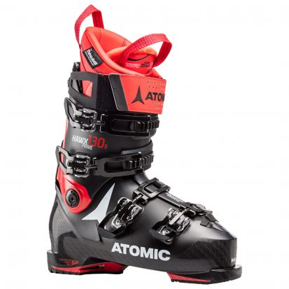 chaussure-atomic-hawx_prime_130