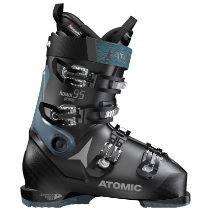 chaussure-atomic-hawx_prime_95_w