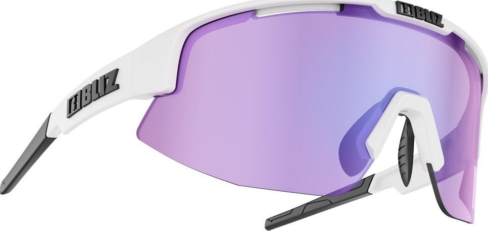 lunettes bliz matrix