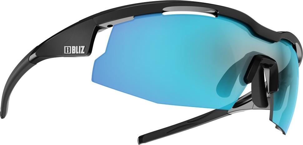 lunettes bliz sprint