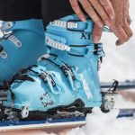 chaussure ski