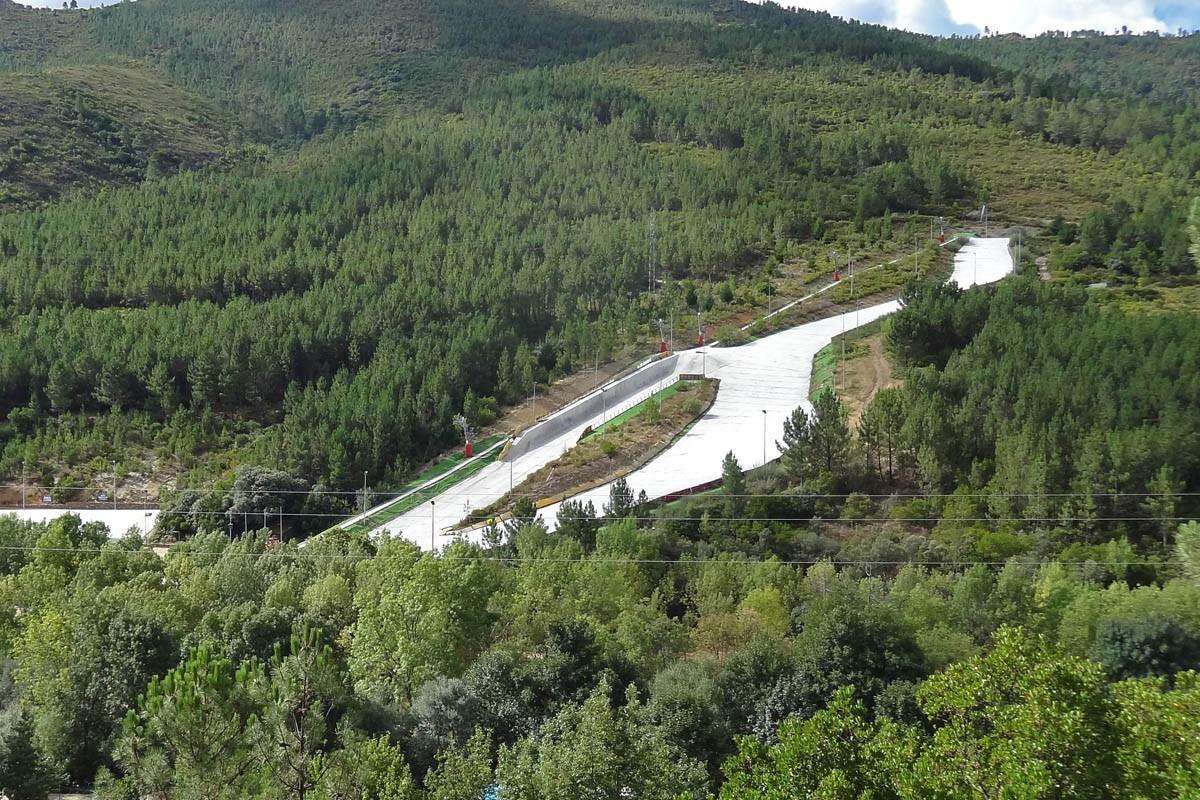 piste ski vacanceslaurent