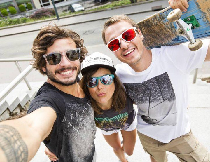 Quelles lunettes de soleil choisir pour l'été 2019 ?