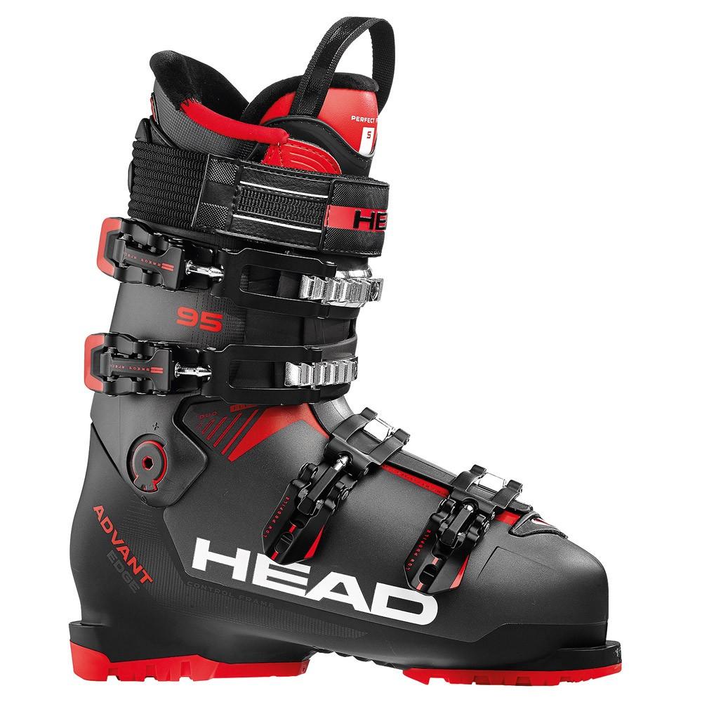 Chaussures ski head advant edge 95