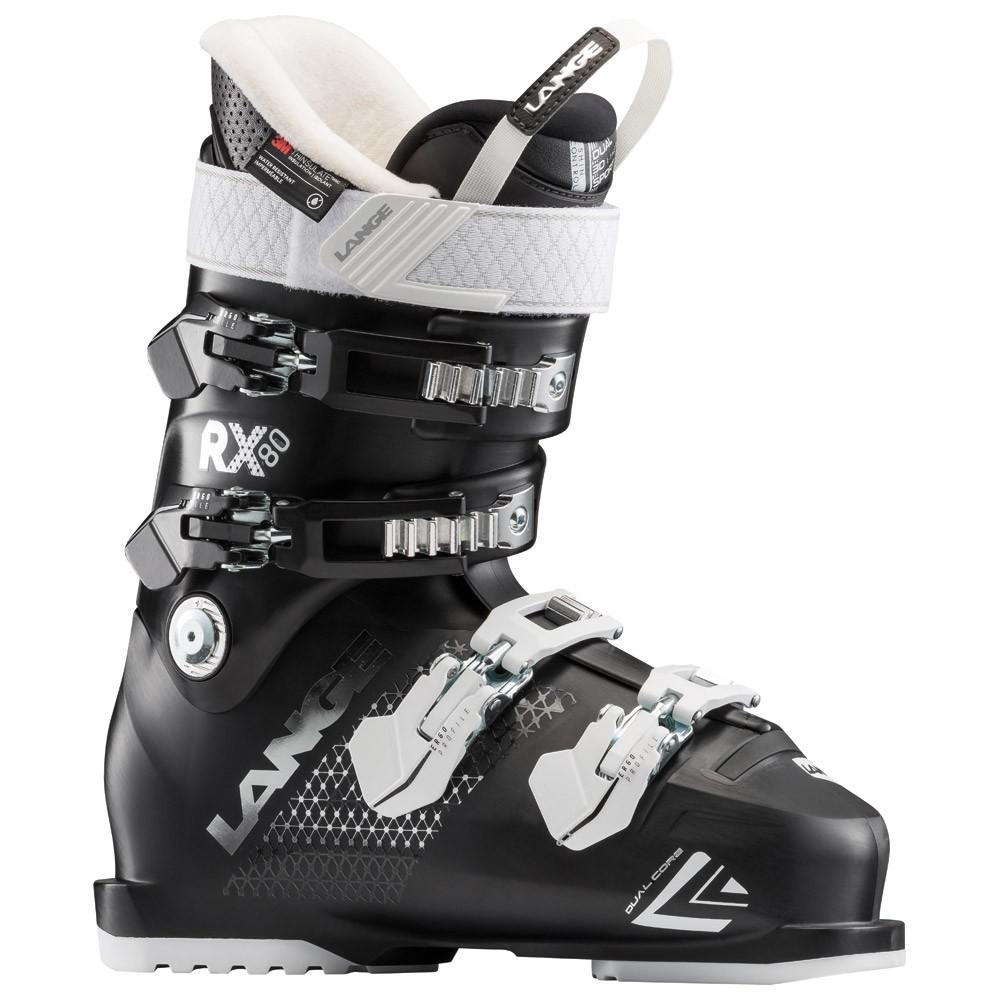 chaussures ski lange RX 80W