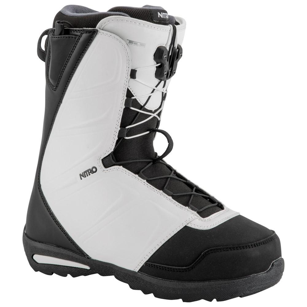boots snow nitro vagabond tls