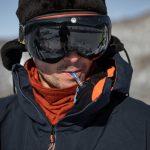 Blouson Ski 686 GLCR Hydrastash Reservoir