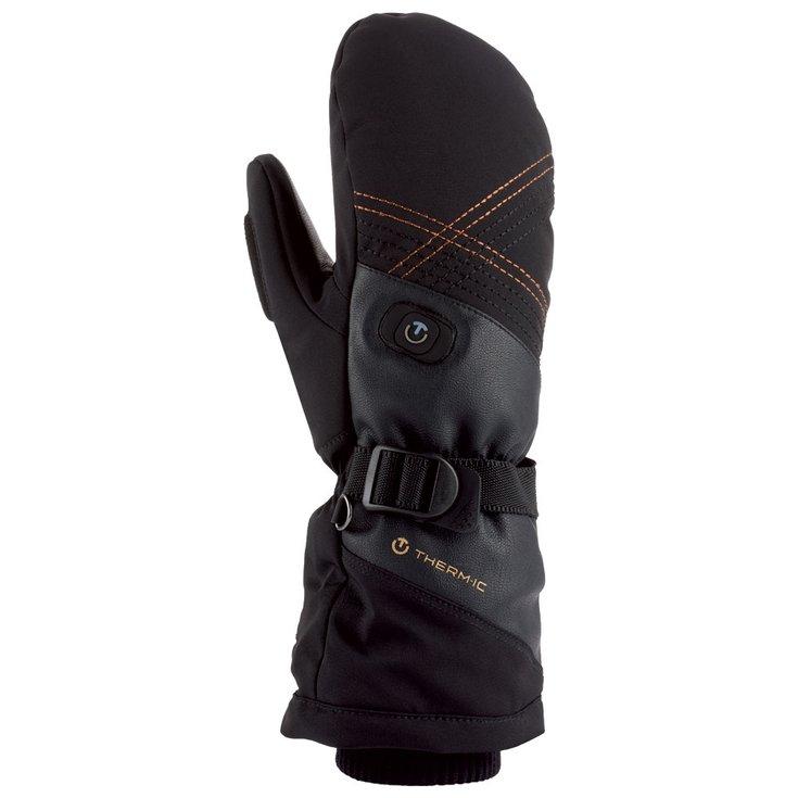Moufles chauffantes Thermic-UltraHeat