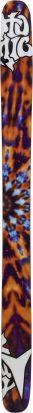 atomic bent chetler 2012 ski droit semelle