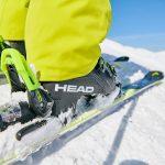 chaussures-ski-head