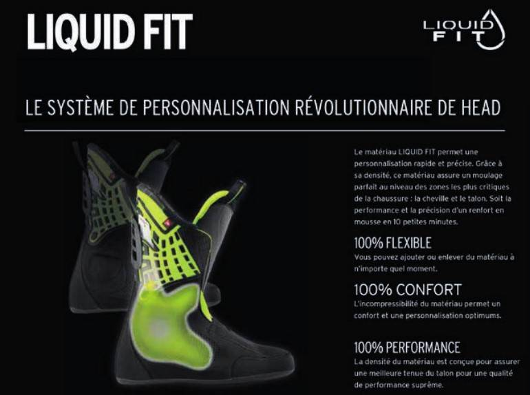 customisation-liquid-fit-des-chaussures-de-ski