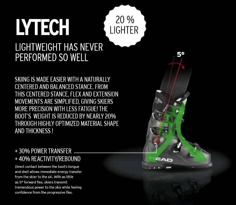 chaussures-de-ski-avec-construction-lytech