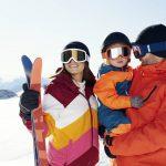 masque-ski-Izipizi