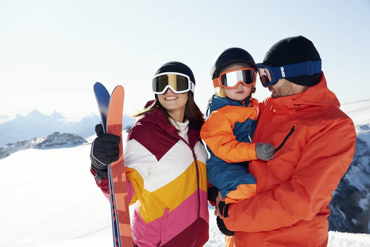 Nouveaux masques de ski Izipizi Glisshop.info