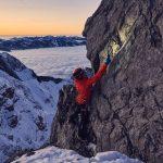 Alpinisme-Petzl-F.Kretschmann
