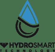 hydrosmart Roxy