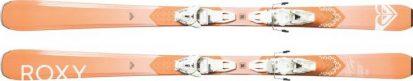 skis-Dreamcatcher-75