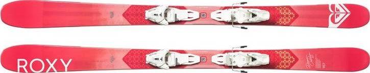 skis-Dreamcatcher-85