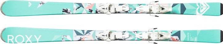 skis-Kaya-72
