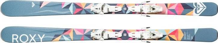 skis-Kaya-77